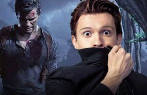 uncharted-tom-holland-film