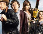 Zombieland 2 confermato ufficialmente con il ritorno del cast originario