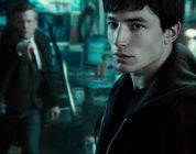 Le riprese del film standalone su Flash inizieranno il prossimo Febbraio