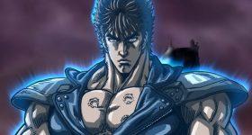 Ken il Guerriero – la Leggenda di Hokuto torna al cinema per un evento speciale