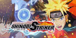 Naruto to Boruto: Shinobi Stricker – Recensione