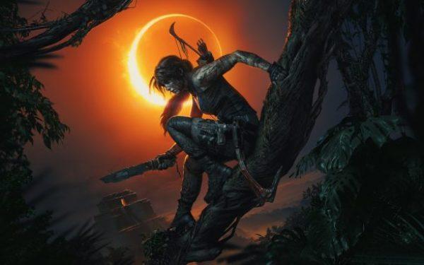 Shadow of the Tomb Raider: recensione dell'ultimo capitolo della saga