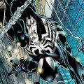 Il sequel di Marvel's Spiderman potrebbe includere anche Venom