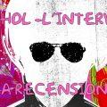 Warhol – L'intervista