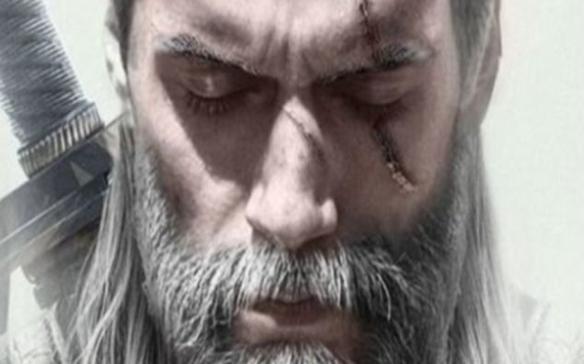 The Witcher: Henry Cavill interpreterà Geralt nella serie tv