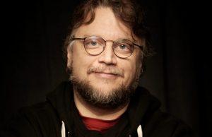 Pinocchio: Guglielmo del Toro dirigerà il film d'animazione su Netflix