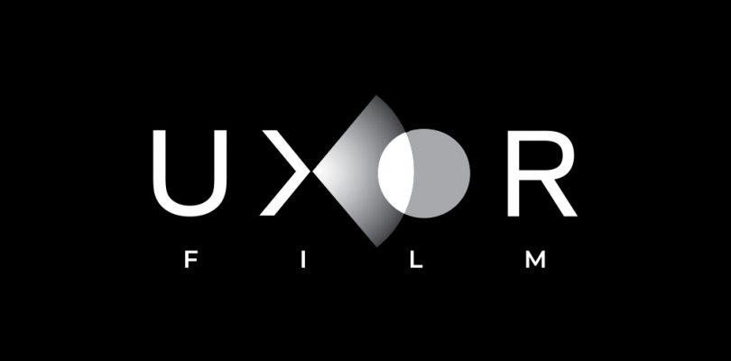 Uxor Film rilascia i primi trailer con locandine di Underwood e Atto di carità