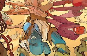 cover 1 VIVI E VEGETA