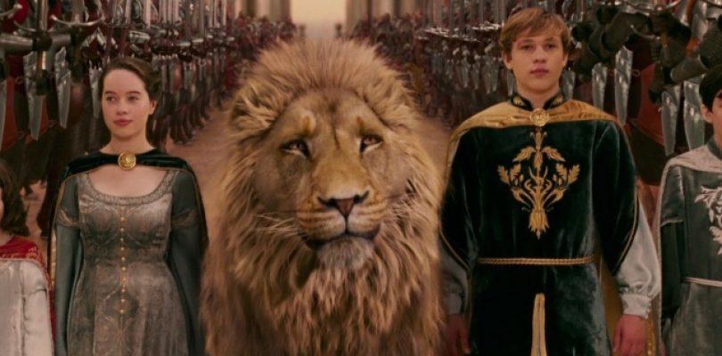 Le cronache di Narnia: Netflix produrrà nuovi film e serie tv