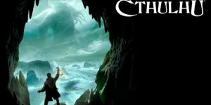Call of Cthulhu: la recensione