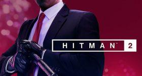 Hitman 2: rilasciato il trailer di lancio con Sean Bean