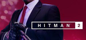 Hitman 2 – La recensione
