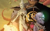 cover 1 Seven to Eternity