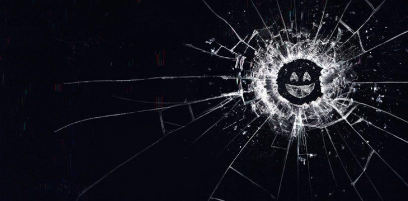Black Mirror: in uscita un nuovo episodio speciale il 28 Dicembre?