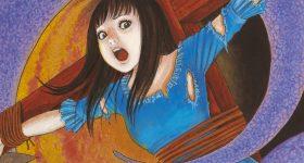 Remina: L'astro infernale – in uscita per Edizioni Star Comics