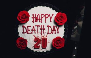Auguri per la tua morte 2: ecco il primo trailer del film