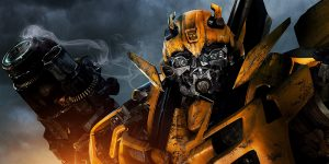 Bumblelee recensione