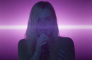 Elle Fanning è una popstar emergente nel primo trailer di Teen Spirit