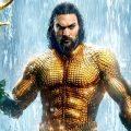 Aquaman – la recensione