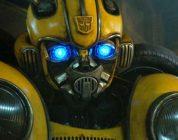 Bumblebee: le prime recensioni del film sono super positive