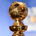 Golden Globe 2019: ecco tutti i vincitori della cerimonia