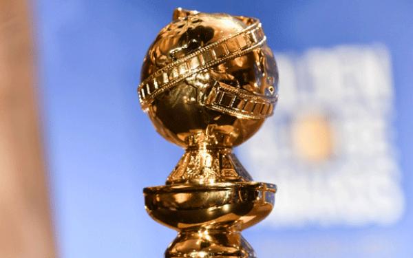 Golden Globe 2019: svelate tutte le nomination
