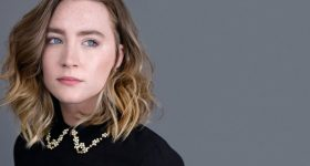 Saoirse Ronan si aggiunge al cast di The French Dispatch