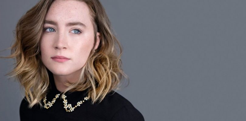 Saoirse Ronan si aggiunge al cast di The French Dispatch