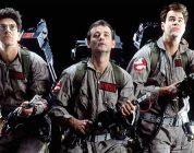 Ghostbusters 3 si farà: ecco il primo teaser trailer