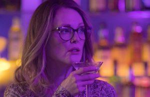 Gloria Bell con Julianne Moore: dal 7 marzo al cinema