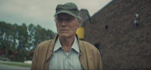 The Mule – recensione sull'ultimo film di Clint Eastwood