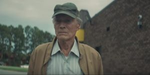 The Mule – recensione sull'ultimo film di Clint Eastwood