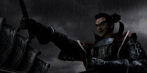 Onimusha: Warlords – la recensione