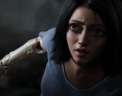 Alita – Angelo della battaglia: rilasciate nuove featurette dal film