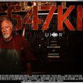 647KM: rilasciato il trailer ufficiale del cortometraggio Uxor Film