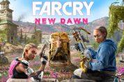 Far Cry New Dawn – Recensione