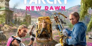 Far Cry New Dawn – Recensione