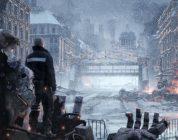 Left Alive – rilasciato un nuovo video di gameplay commentato