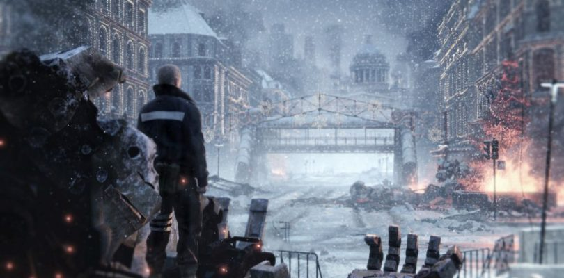Left Alive – rilasciato un nuovo video di gameplay commentato
