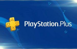 Playstation Plus: svelati i titoli gratuiti di luglio