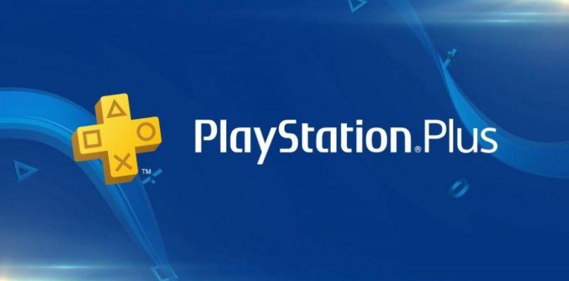 Playstation Plus: ecco i titoli gratuiti di marzo 2019