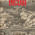 Incubi – La recensione