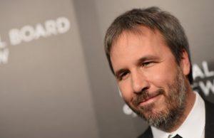 Denis Villeneuve dirigerà Dune, la cui uscita è prevista per Novembre 2020.