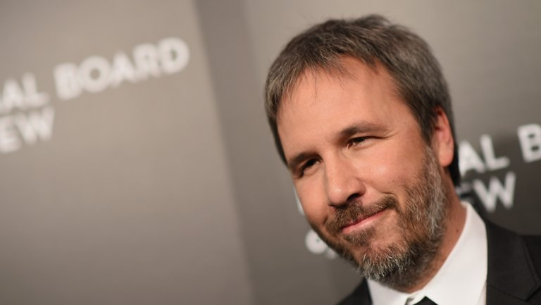 Dune: iniziate le riprese del nuovo film di Denis Villeneuve