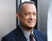 Tom Hanks in trattative per il film biografico su Elvis Presley
