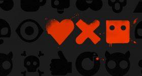 Recensione della serie animata Love, Death and Robots