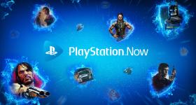 PlayStation Now è arrivato oggi in Italia – scopriamo come funziona