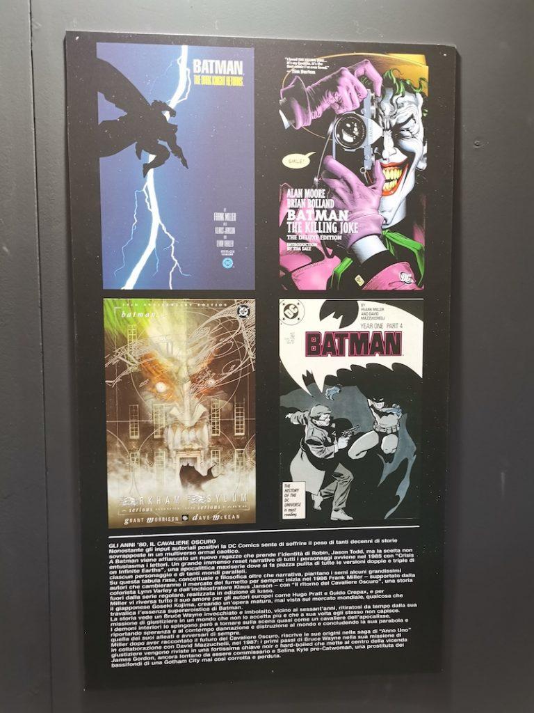 batman 1121