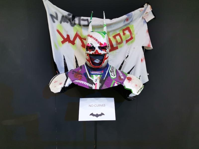 batman 112