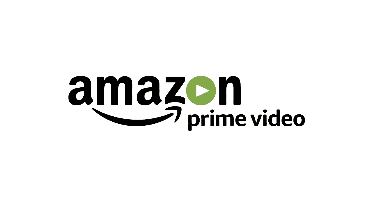Amazon Prime Video: le novità in arrivo a maggio